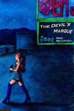 The Devil's Marque