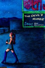 The Devil's Marque